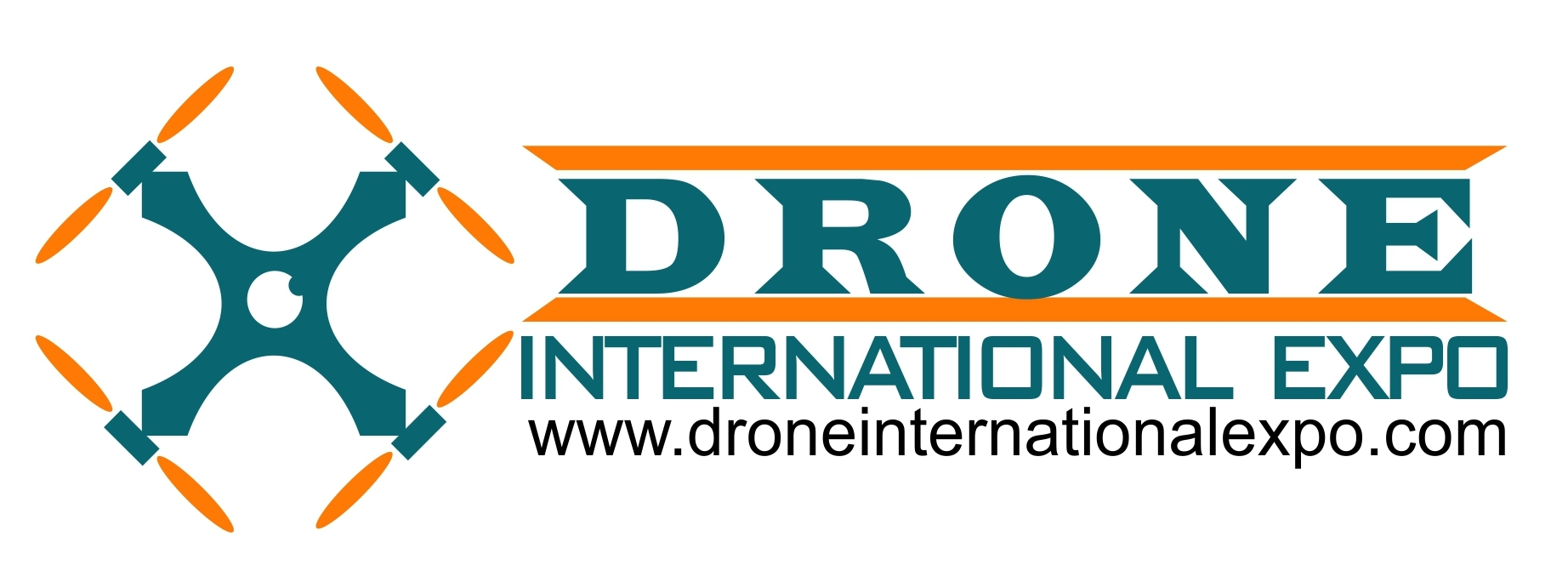 印度无人机国际博览会