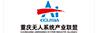 重庆市无人机产业协会